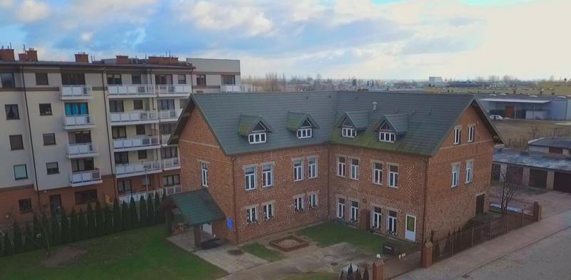 Piotrków Trybunalski - Przedszkole